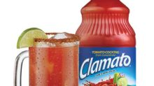 Clamato partners with Omar Gonzalez to celebrate culture and authenticity this Summer with Fútbol fans