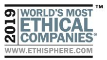 Paychex Named One of the World's Most Ethical Companies® by Ethisphere for the 11th Time