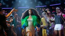 """'Pose' Cast & Producers On Series' End: Cocreator Steven Canals Calls It """"Very Difficult Decision"""", Actor Angel Bismark Curiel Says, """"My Heart Is Aching"""""""