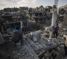 Israeli military accused of using media to trick Hamas
