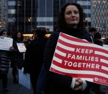 U.S. appeals court will not put Trump travel ban case on hold