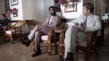 'Tenet' Hits $200 Million Globally, Despite Lackluster U.S. Box Office