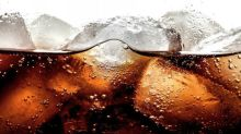 The Zacks Analyst Blog Highlights: Coca-Cola, Merck & Co, Honeywell, 3M and General Electric