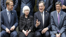 Economic Data and Central Bank Commentary Is Coming Back into Focus