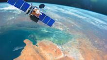 Two year target for satellite internet in Canada called unrealistic