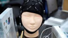 CES 2020 shows off new tech advancements