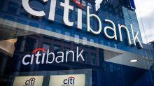 Citi Warns Trading Revenue to Decline, BofA Is 'Doing OK'
