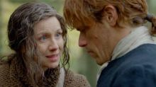 'Outlander': Claire and Jamie Face 'Unexpected Turns' in Season 4 Trailer