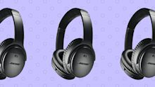 Headphones for all: These early Black Friday deals let you crush your holiday list—starting at just $4