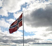 Norway's Arcane Crypto to List an ETP With Valour Later This Year