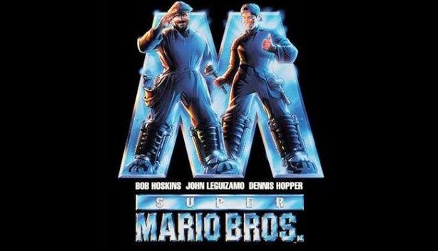 Super Mario Bros movie star Bob Hoskins dead at 71