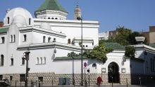 """""""Manifeste contre le nouvel antisémitisme"""" : l'indignation de la Grande mosquée de Paris"""