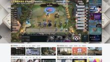China bans 40 more live-streamers for 'illegal' activities in latest crackdown on cyberspace