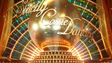 Strictly Come Dancing 2018 contestants: Blue singer Lee Ryan added to celebrity line-up of BBC series