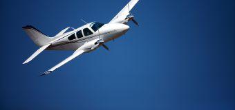Savoie : le crash d'un avion de tourisme fait deux morts