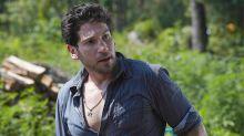 Shock para los fans: un personaje muerto vuelve a The Walking Dead