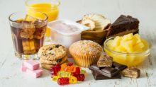 Consumo de alimentos ultraprocessados aumenta em 60% o risco de morte prematura
