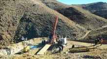 Phase Two Drilling Intersects Further High-Grade Gold-Silver-Copper Mineralisation Including 109m at 4.9 g/t Au, 109 g/t Ag and 1.1% Cu (7.5 g/t AuEq)