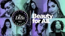 Dear beauty industry: 'People want to see people who look like them being beautiful, confident, and fierce'