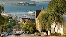 48 hours in . . . San Francisco, an insider guide to The City by the Bay