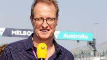 Wegen Coronavirus: RTL trifft vor Formel-1-Rennen in Vietnam drastische Entscheidung
