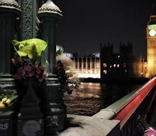 Remembering the victims of London's terror attack