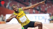 Can The Fastest Man On Earth Usain Bolt Make A Mark In Football?