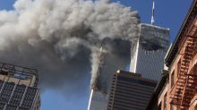 In a year of social distancing, virus alters Sept. 11, too