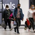 Holiday firms in fresh plea over 2-week flight quarantine plans