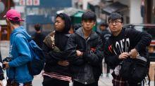 To Hong Kong:「This city is dying?」 細數潮流文化不斷退化的5大原因