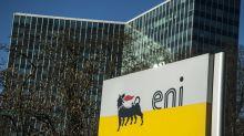 "Antitrust: Eni blocca pubblicità ingannevole su gasolio ""Diesel+"""