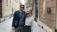 """Sources Say Kristin Cavallari and Jay Cutler Just """"Fell Out of Love"""""""