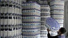 Plastic industry demands restructuring of customs duty, anti-dumping duty