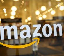Feeling unwelcome, Amazon ditches plans for New York hub