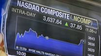 Expert: Glitches in Markets Can Hurt Confidence