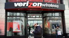 Top Stock Reports for Verizon, Abbott & Illinois Tool Works