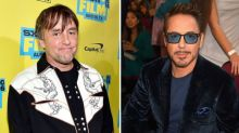 Richard Linklater, Robert Downey Jr. Team Up for Real-Life Con Man Movie Adapted From Podcast