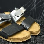 Birkenstock On the Block, CVC and Permira Circling: Sources