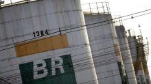 Diesel da Petrobras nas refinarias renova máxima e vai acima de R$2/litro