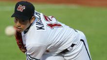 MLB專欄》灑下5600萬美金,水手隊簽菊池雄星當重建拼圖?