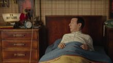 Pee-wee's Big Comeback Looks Delightful in First Teaser Trailer