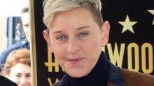 """Ellen DeGeneres pide disculpas tras denuncias en el set: """"Comenzamos un nuevo capítulo"""""""