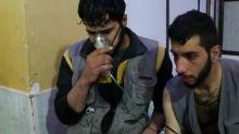Syrie : l'utilisation de chlore dans une attaque en février confirmée par l'OIAC