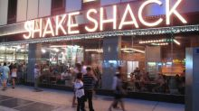 Shake Shack (SHAK) Tops Q4 Estimates, Same-Store Sales Slow