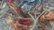 Barrick's Randgold Acquisition May Spur More Gold Mining Deals