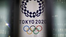 Olympics: India sets 'double digit' medal goal in Tokyo