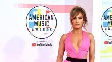 El duelo de minis y vestidos en los Premios American Music