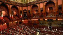 Cgia: covid fa esplodere la burocrazia, in un anno 450 norme