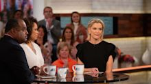 Megyn Kelly slams the Daily Mail for 'secretly' videotaping her 7-year-old daughter: 'THIS IS NOT RIGHT'