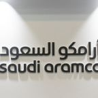 Saudi Aramco talking to credit rating agencies before bond deal: Bloomberg